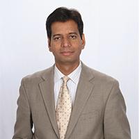 Vish Nath